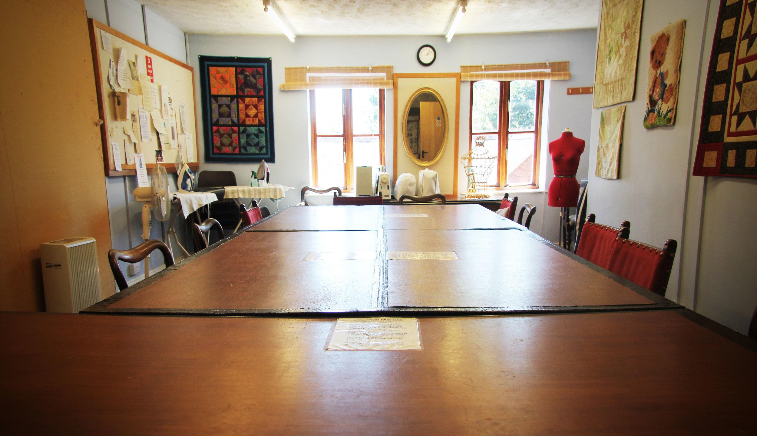 The Pumpkin Patch Classroom 1.jpg