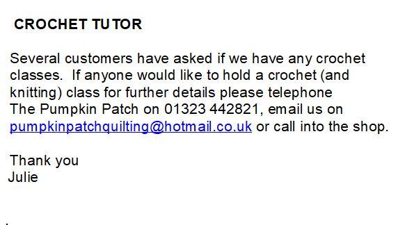 Crochet tutor.JPG