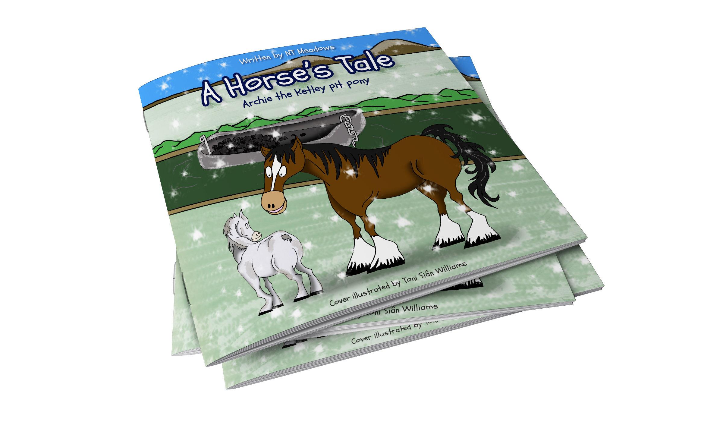 Wide-Horses Tale-Mock-final.jpg