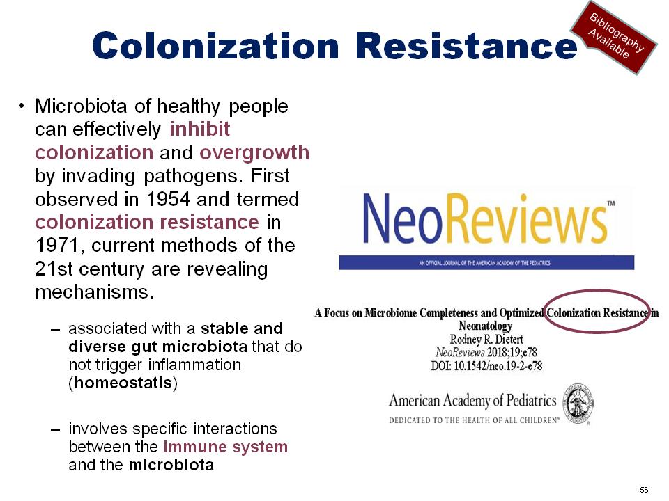 colonizationResistance.png