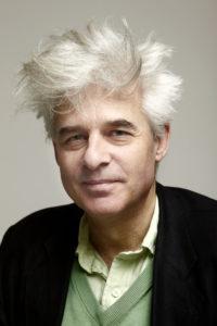 Professor Peter Ayton, City University of London
