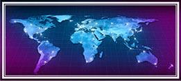 sra-global.jpg