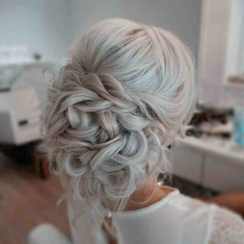 beautiful-Sleek-Wedding-Updos-simple-wedding-updo-ideas-on-pinterest-chignon-for-loving-this-smooth-u-sleek-hair-with-a-touch-of.jpg