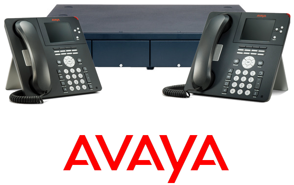avaya-ip-office-telephone-system.png