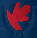 quk_logo.png