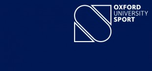 Default-blue-header-310x145.jpg