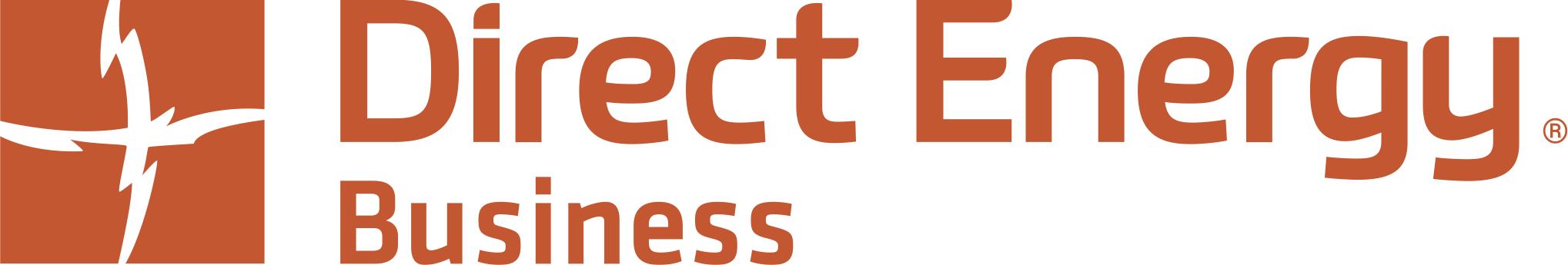 Direct-Energy-Business-2016_ORANGE_Horiz.png