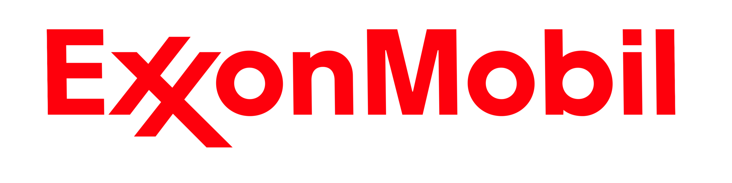 ExxonMobil logo lg.png