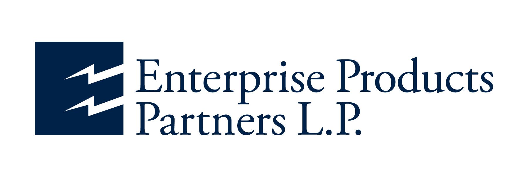 Enterprise Products Partners logo.jpg