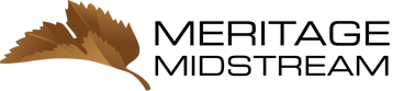 Meritage logo.png