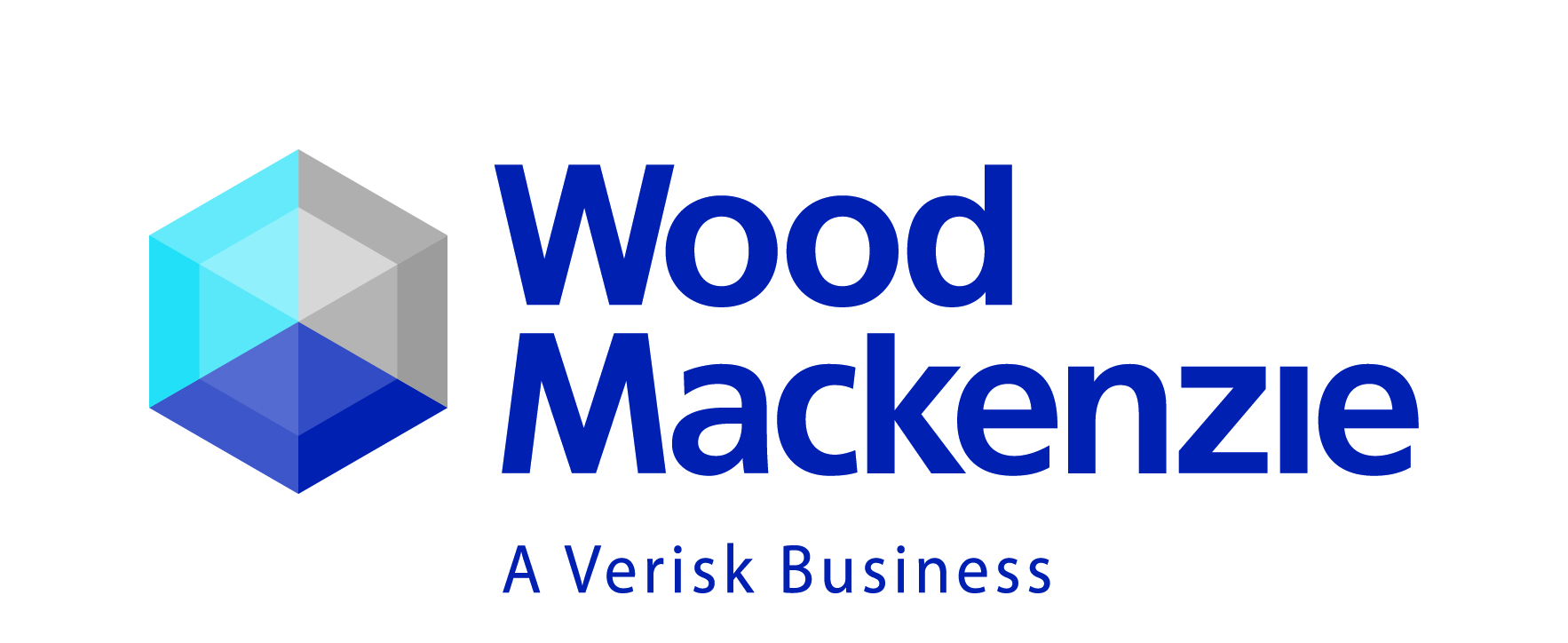 Wood Mac.jpg
