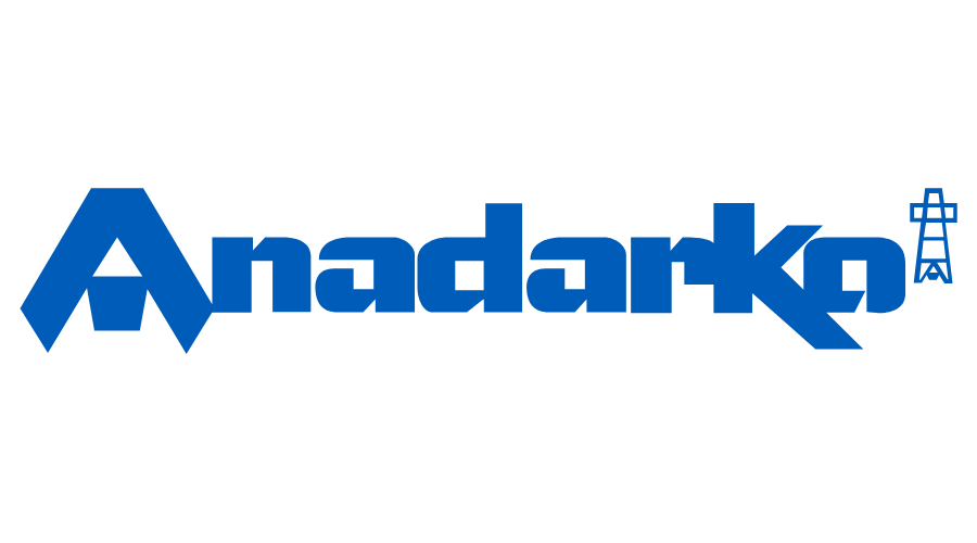 anadarko-petroleum-corporation-vector-logo.png