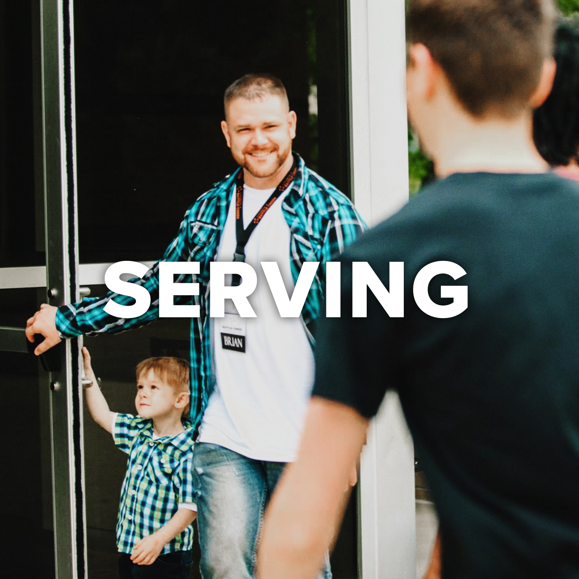Serving.jpg