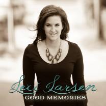 Lexi-Larsen-Good-Memories-1600x1600-208x208.jpg