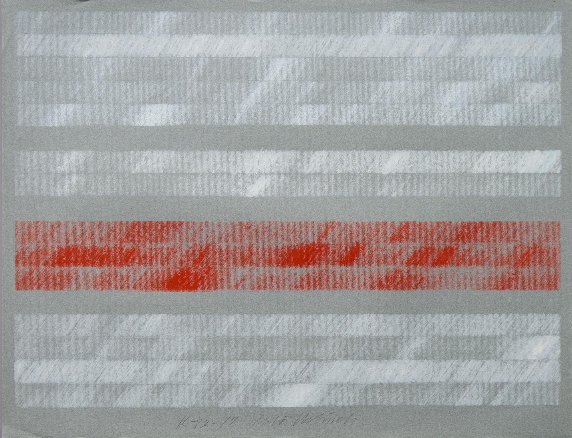 Urbasek_Galerie_Zavodny2.jpg