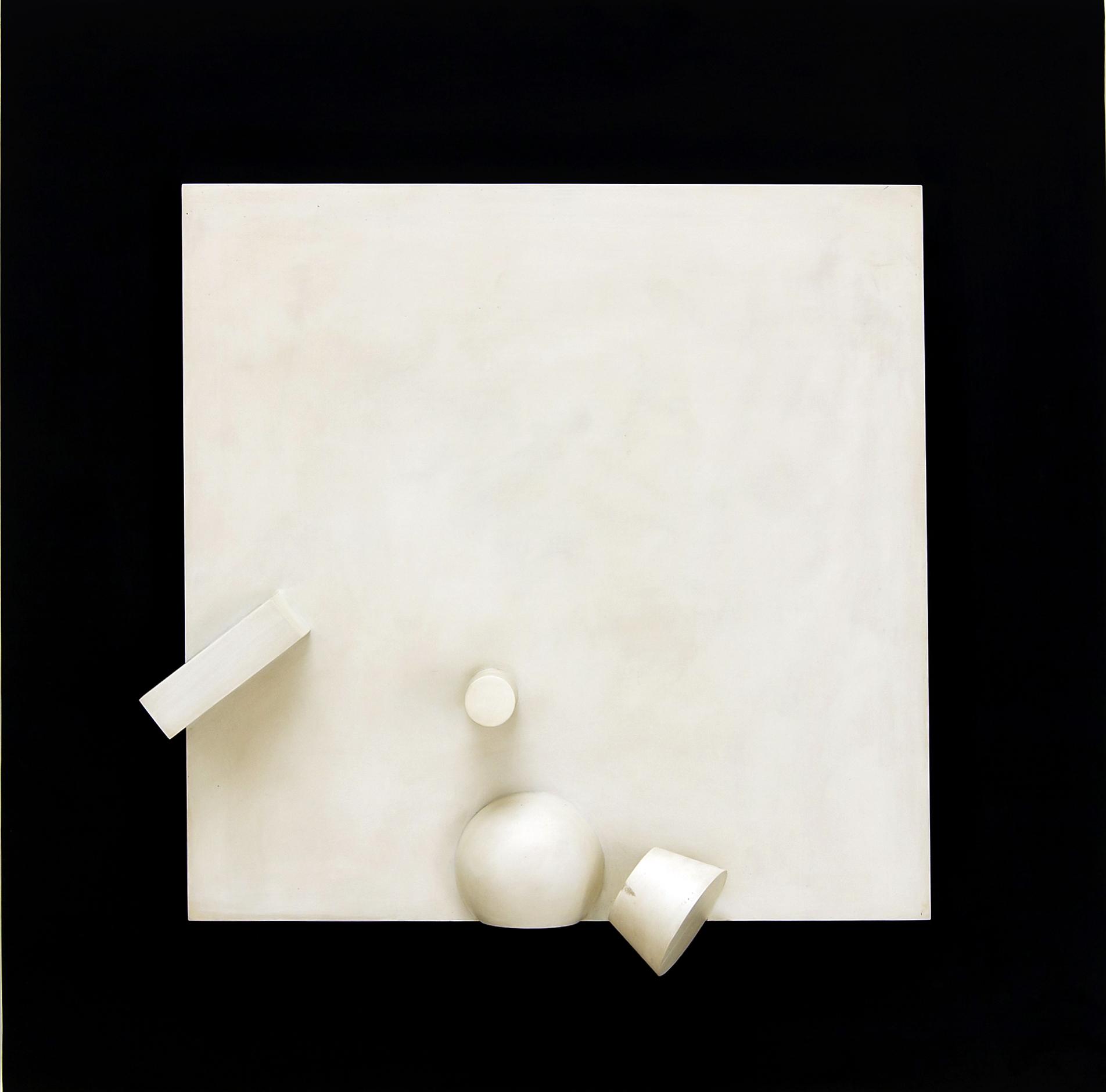 Demartini_Galerie_Zavodny.jpg