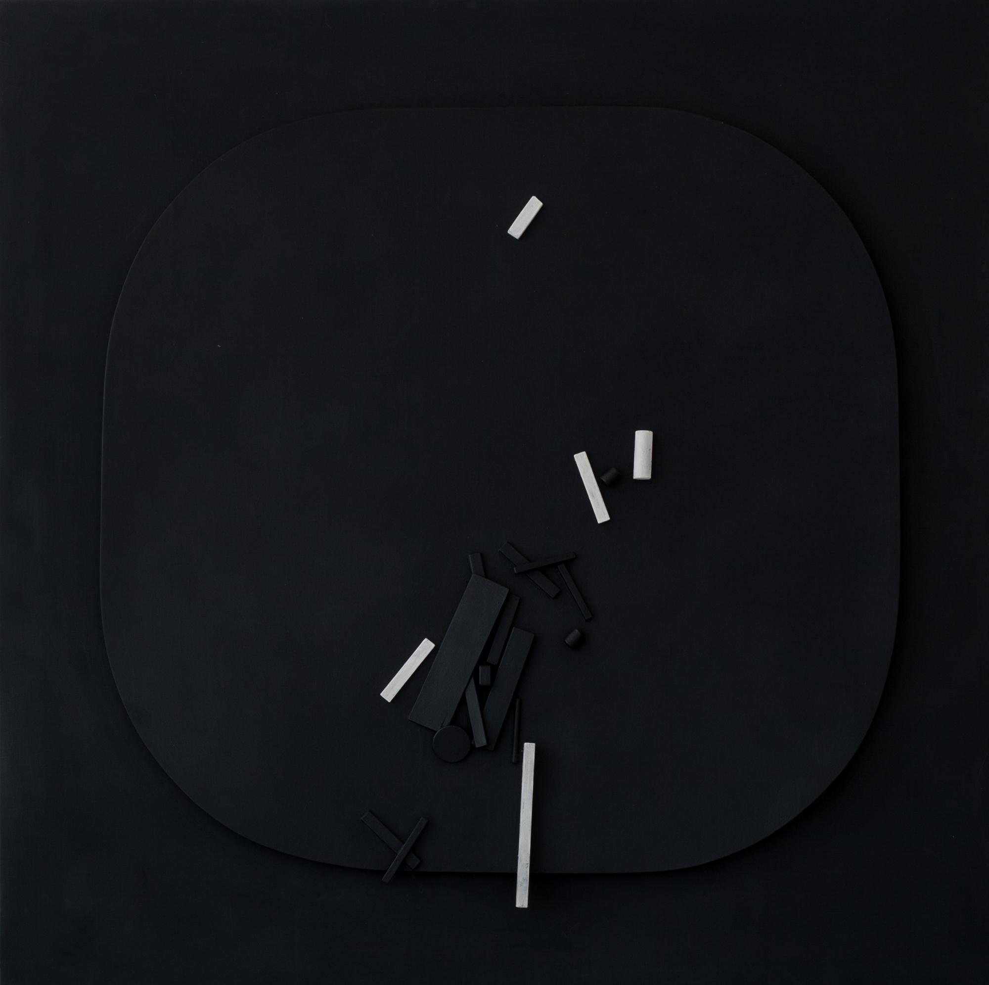Demartini_Galerie_Zavodny_1.jpg
