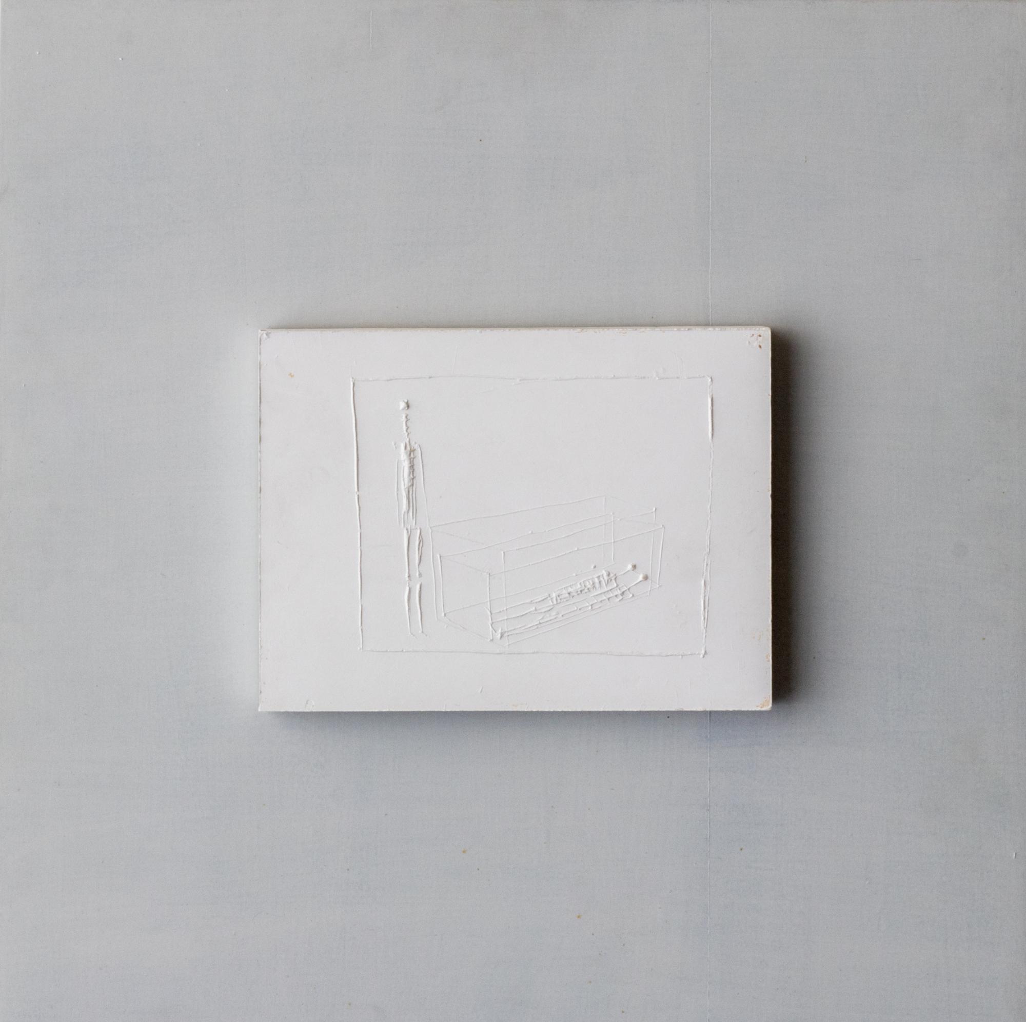 Demartini_Galerie_Zavodny_2.jpg