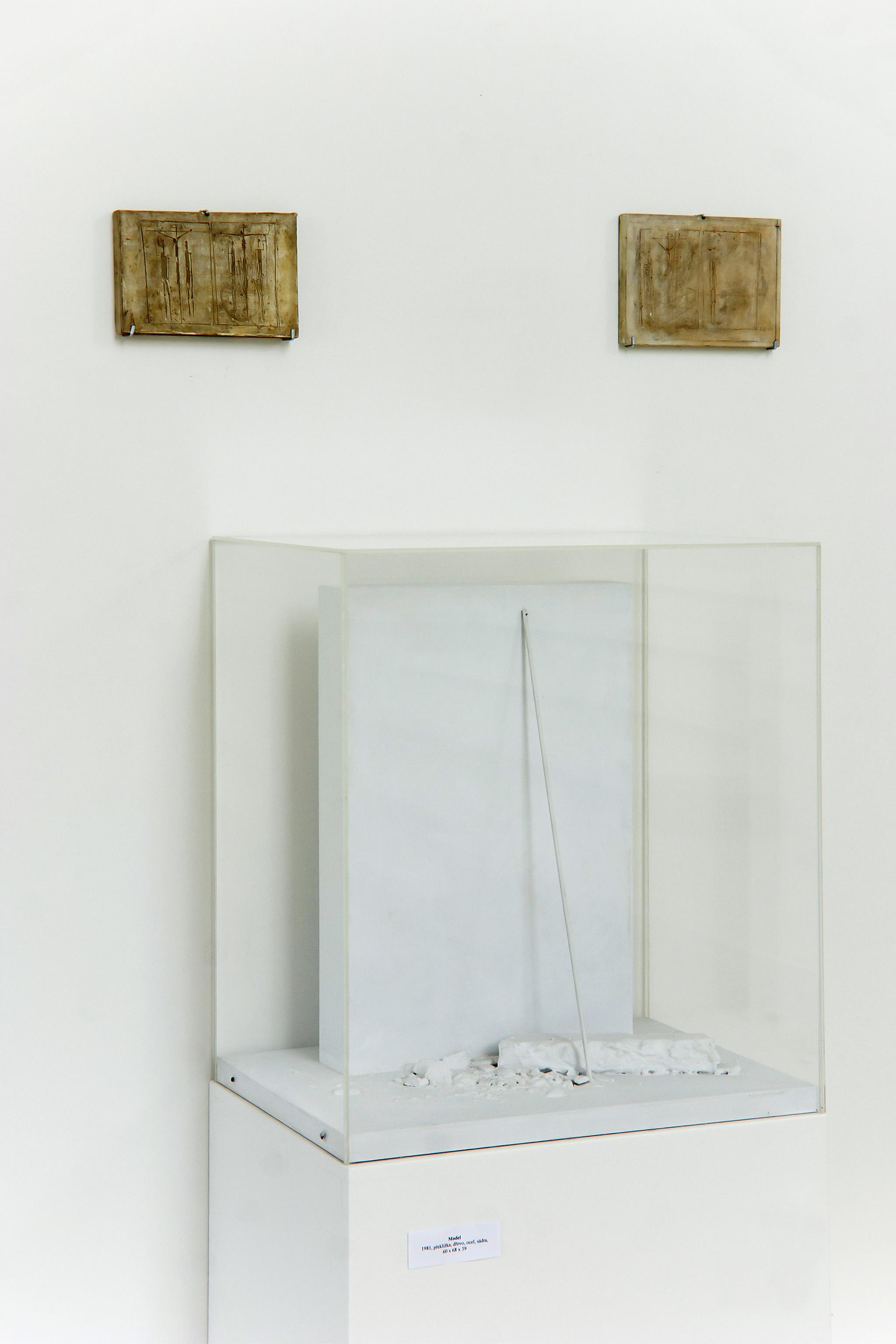 Demartini_Galerie_Zavodny_4.jpg