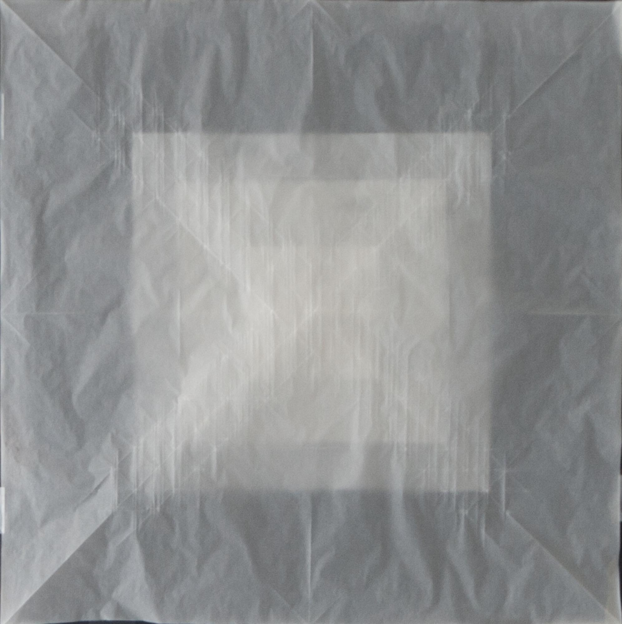 Kyncl_Galerie_Zavodny_3.jpg