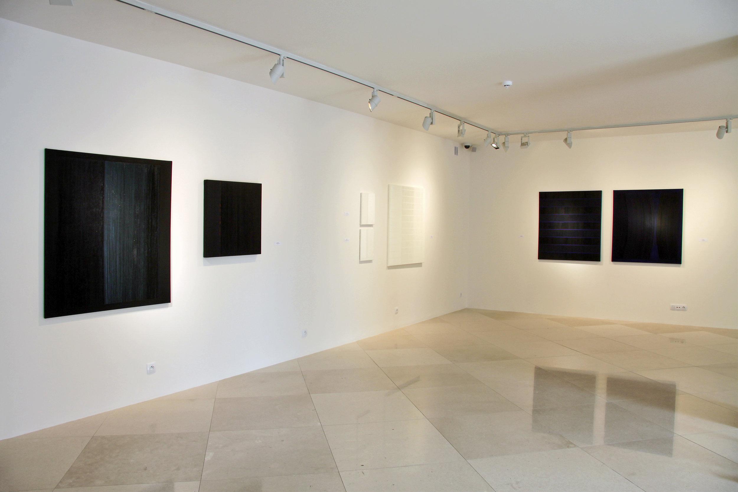 Moes_Galerie_Zavodny3.JPG
