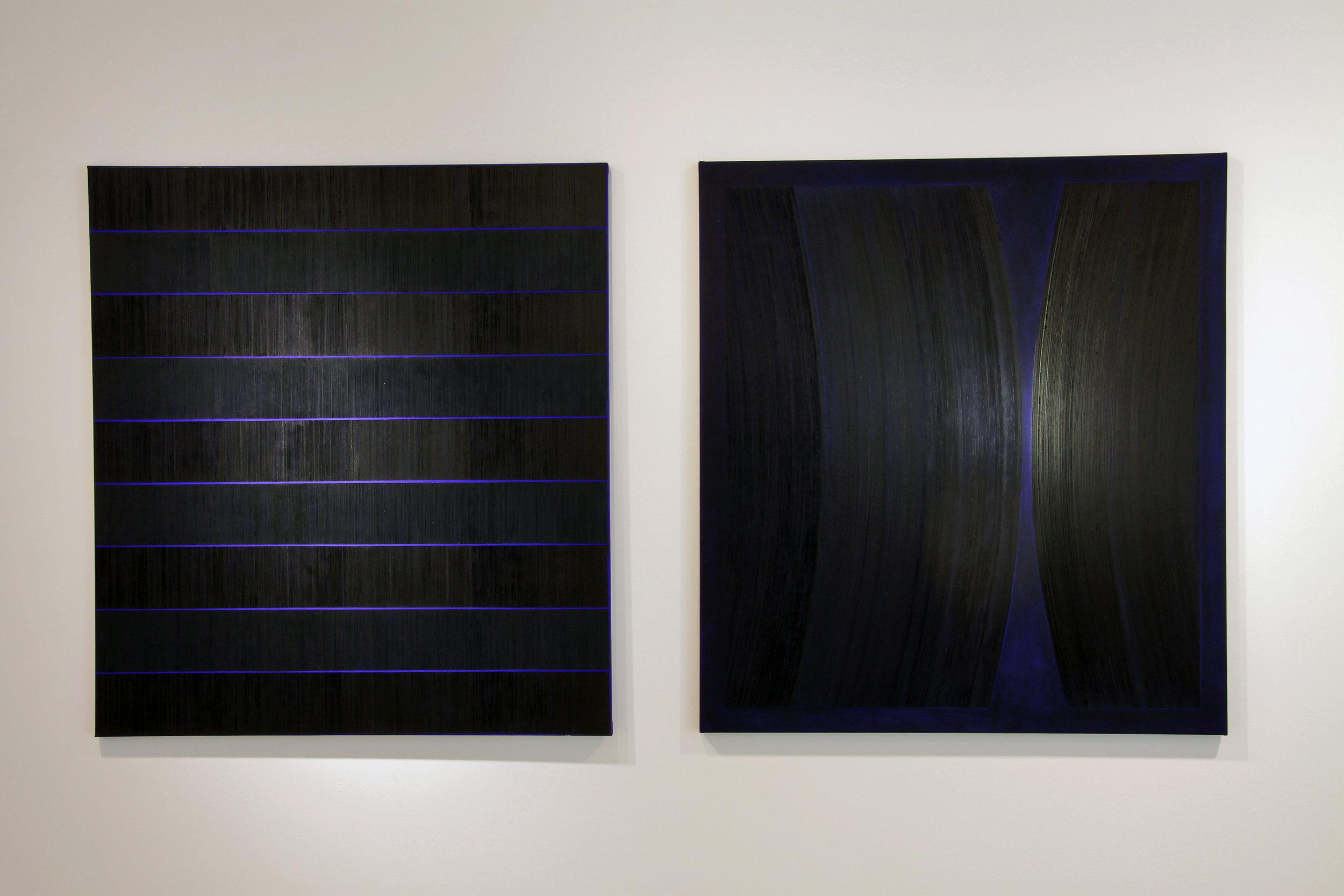 Moes_Galerie_Zavodny4.JPG