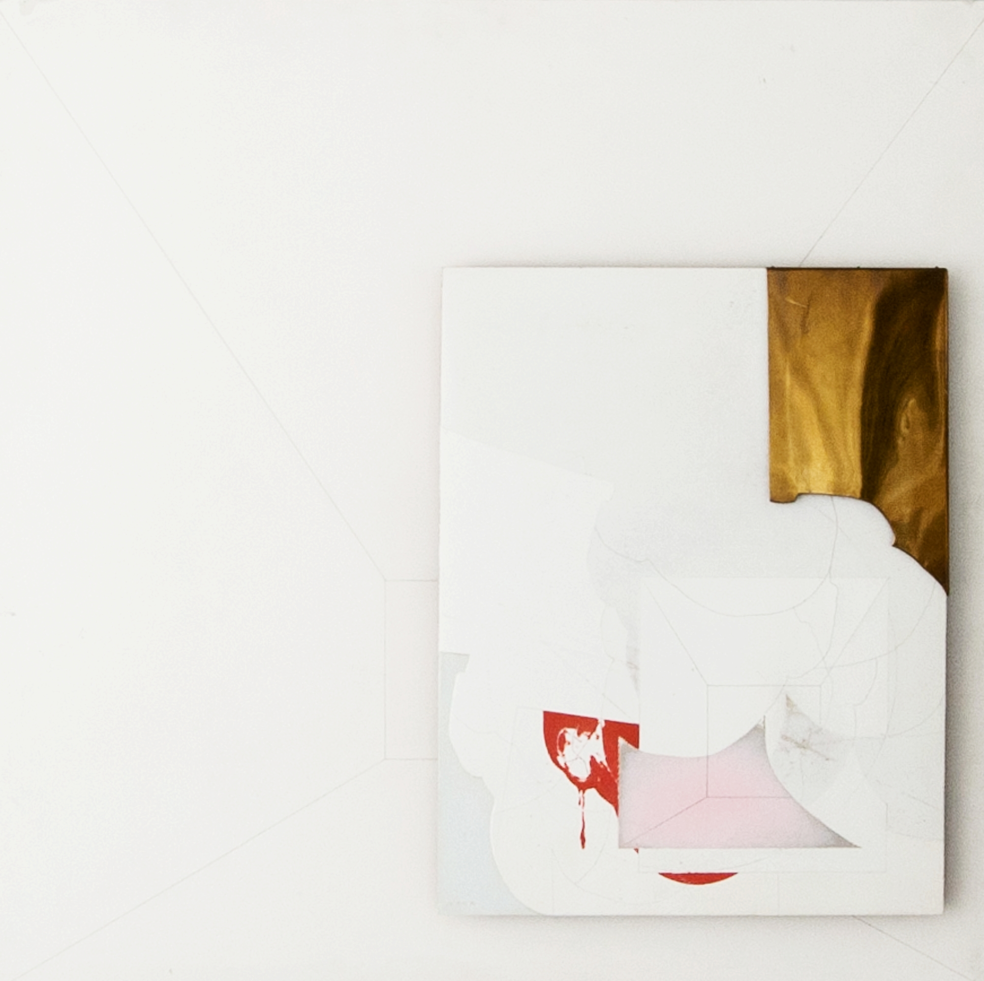Valenta_Galerie_Zavodny.jpg