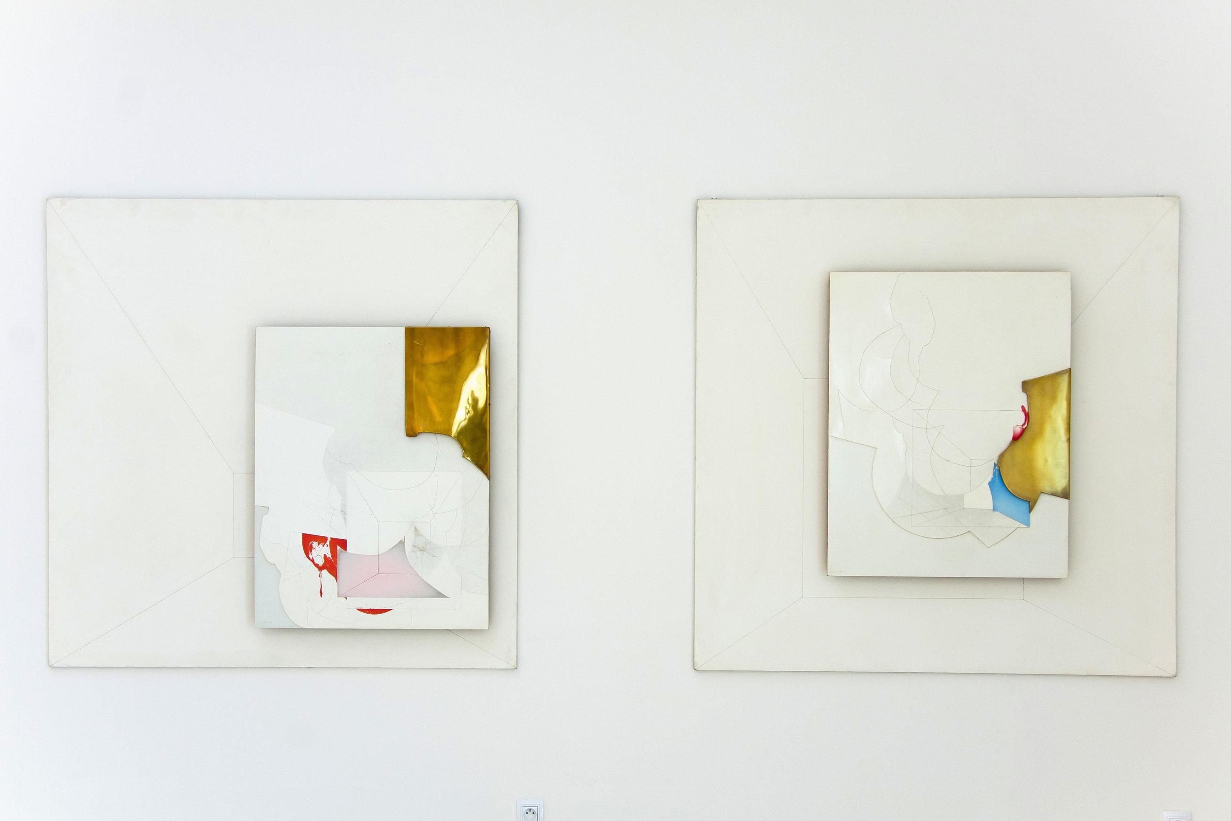 Valenta_Galerie_Zavodny3.jpg