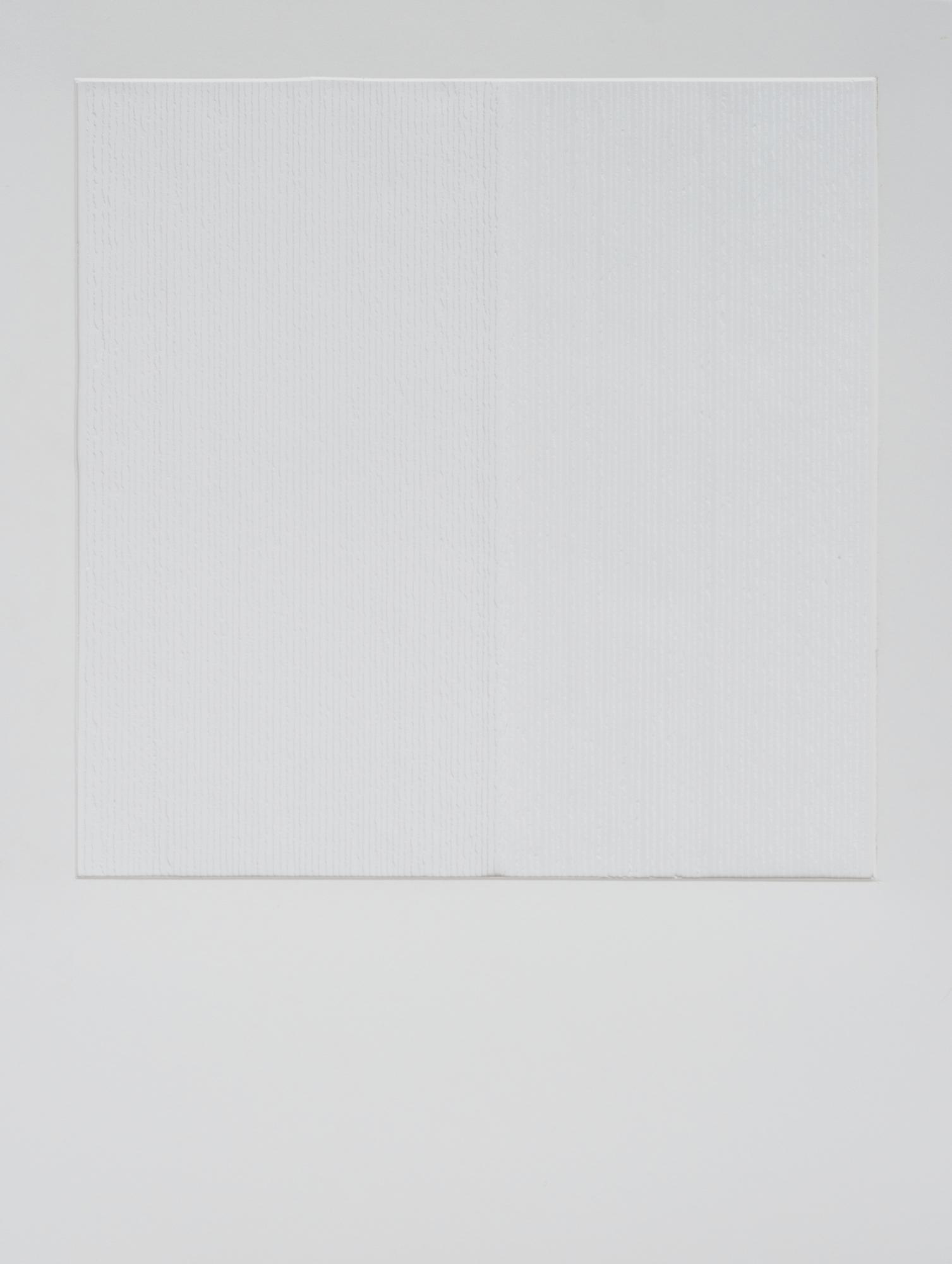 Moes_Galerie_Zavodny_1.jpg