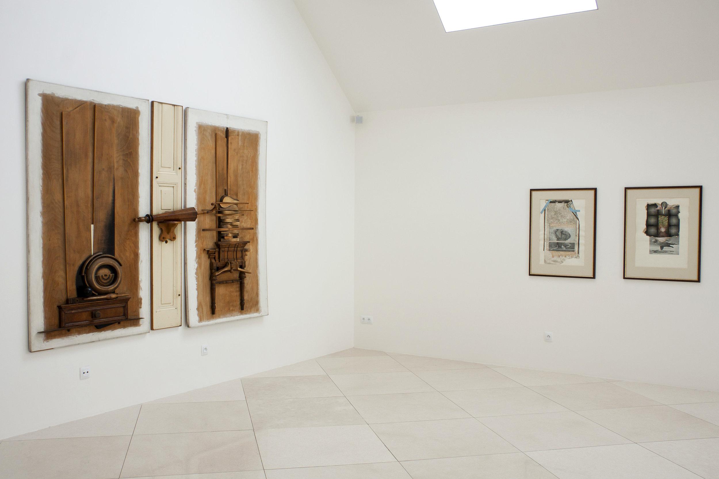 Fara_Galerie_Zavodny3.JPG