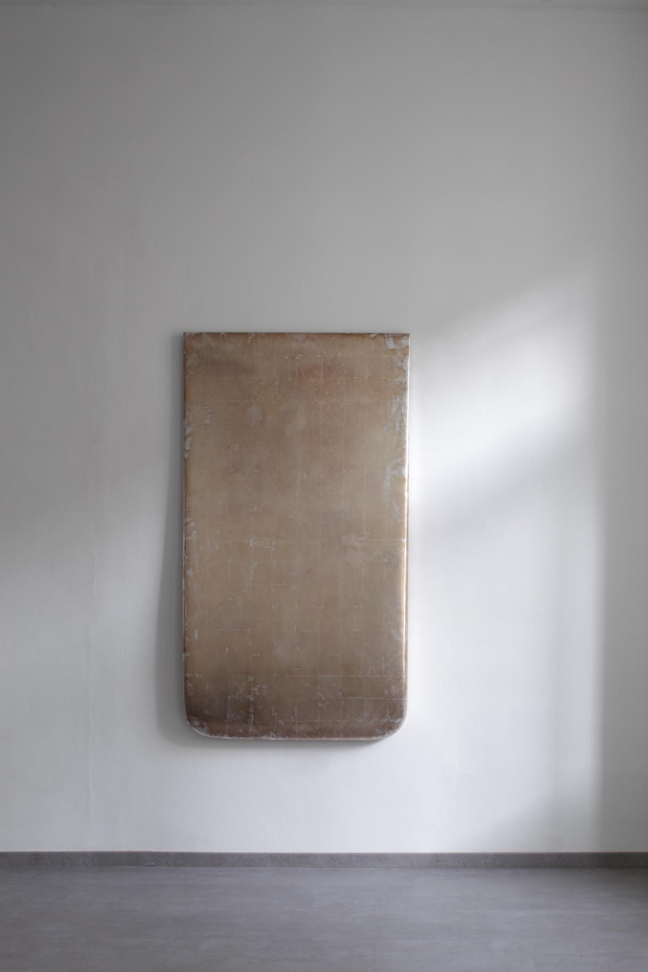 Zeithamml_Galerie_Zavodny.jpg