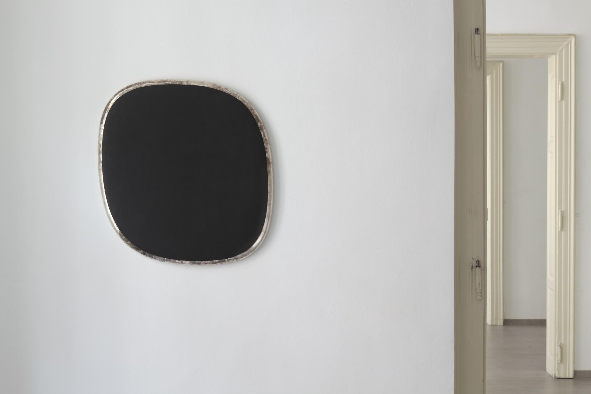Zeithamml_Galerie_Zavodny3.JPG