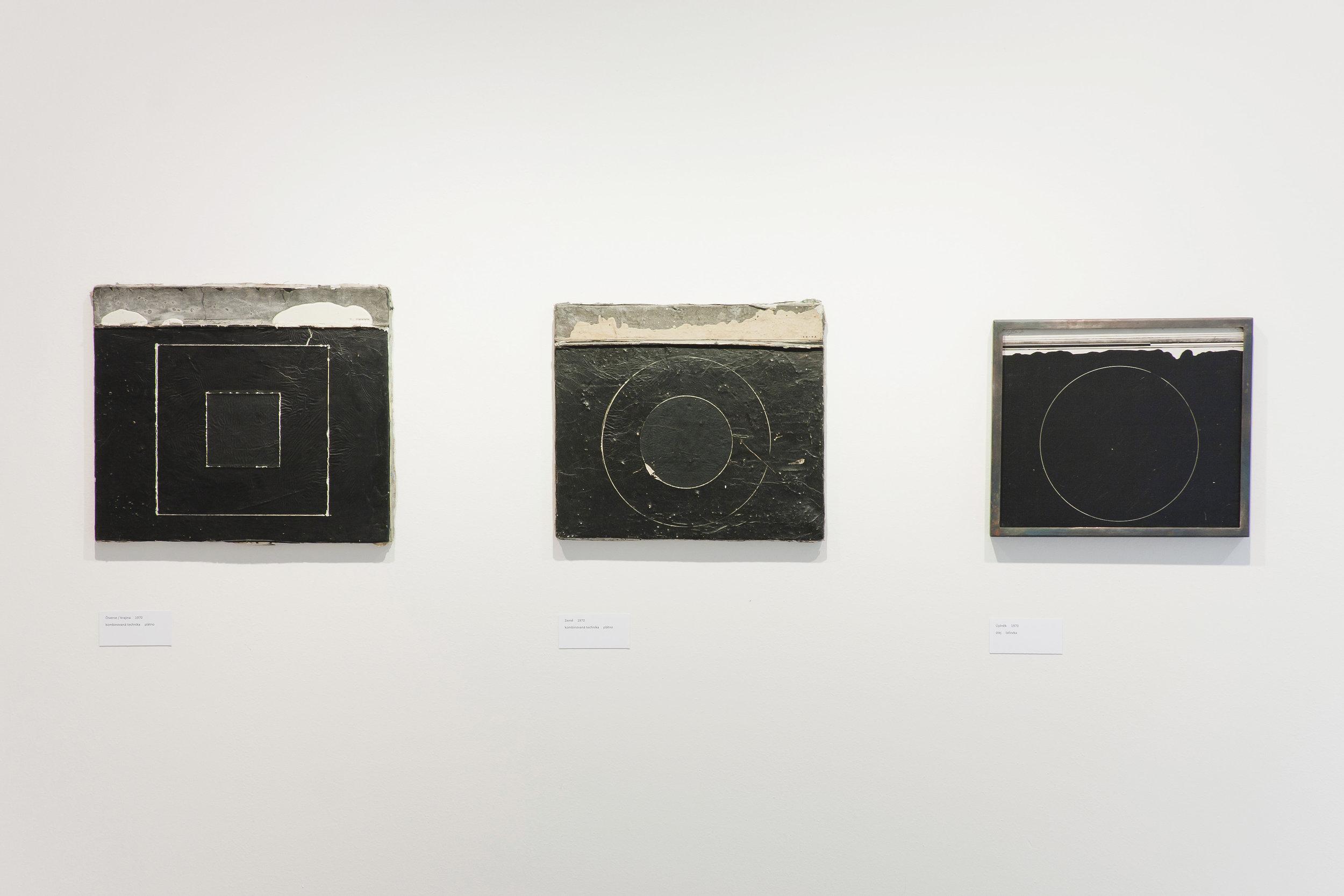 Kafka_Galerie_Zavodny4.JPG