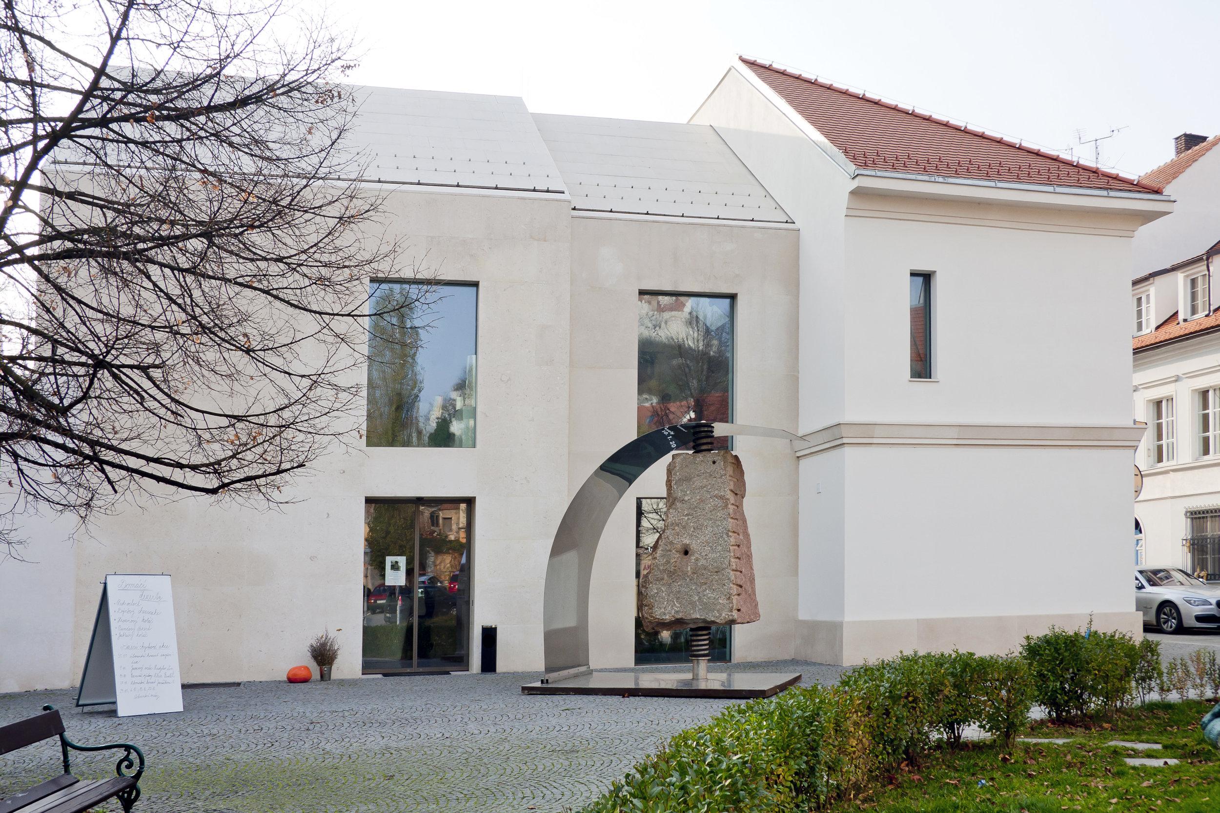 Veselý_Galerie_Zavodny.jpg