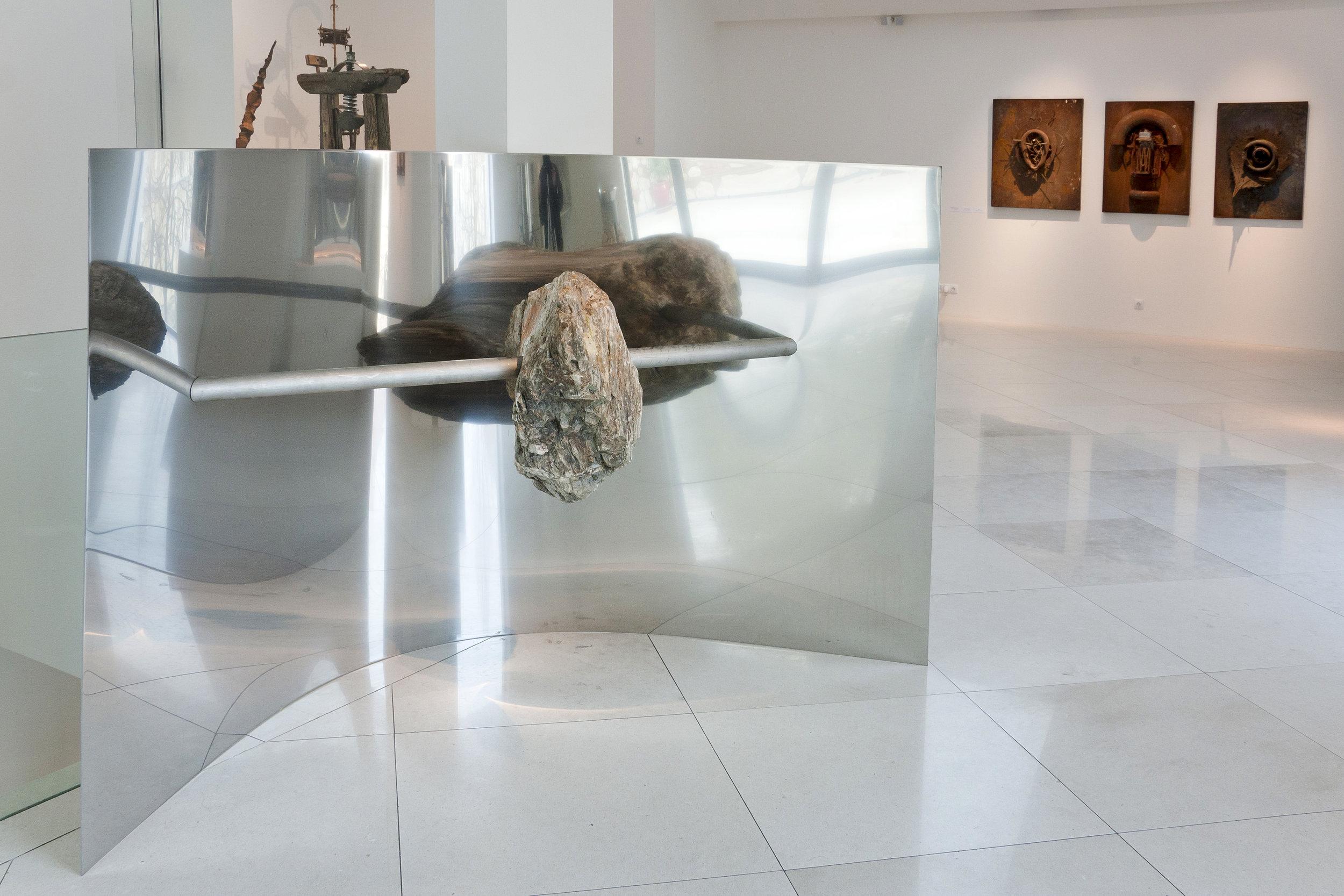 Vesely_Galerie_Zavodny3.JPG