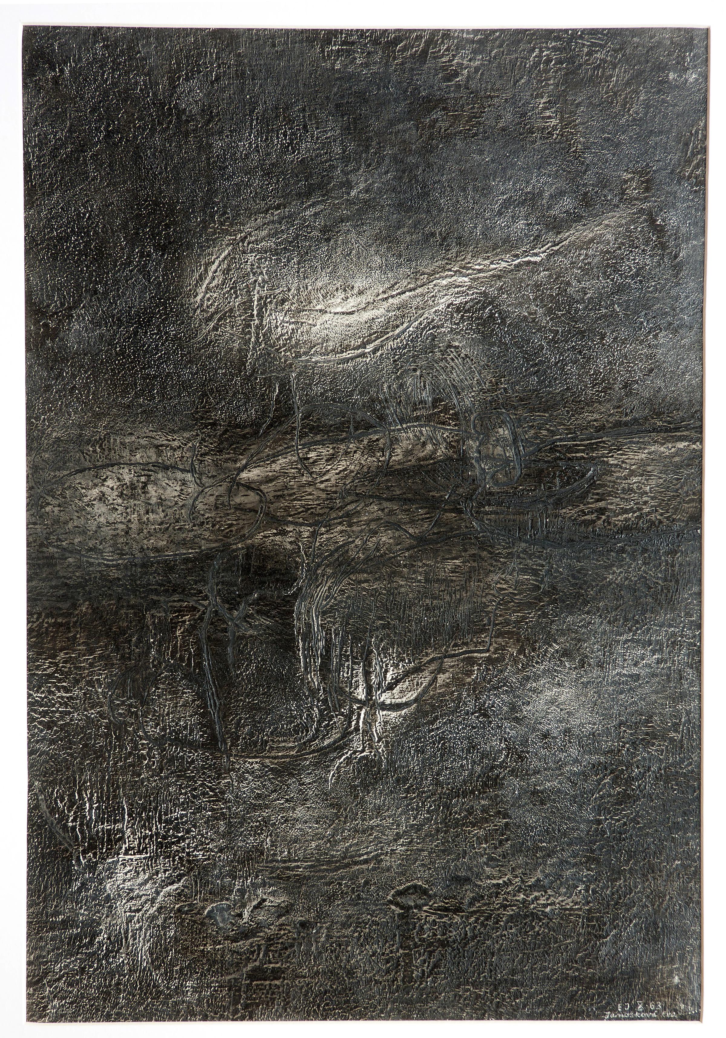 Janoskova_Galerie_Zavodny3.JPG