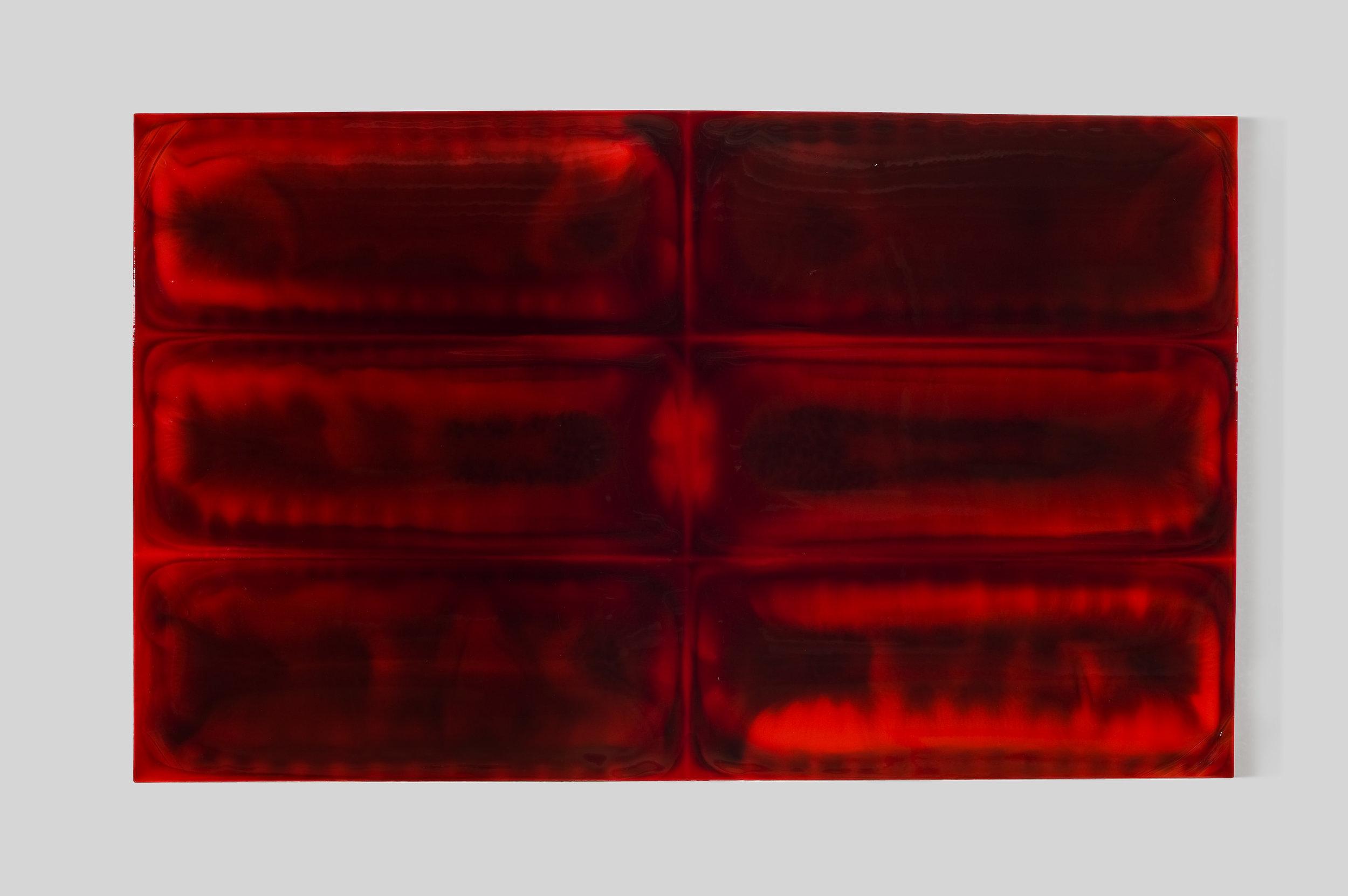 Houser_Galerie_Zavodny_1.jpg