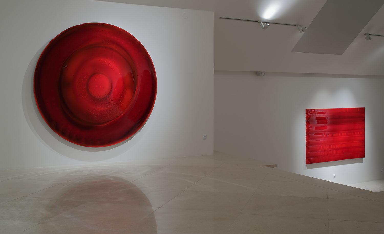 Houser_Galerie_Zavodny4.jpg