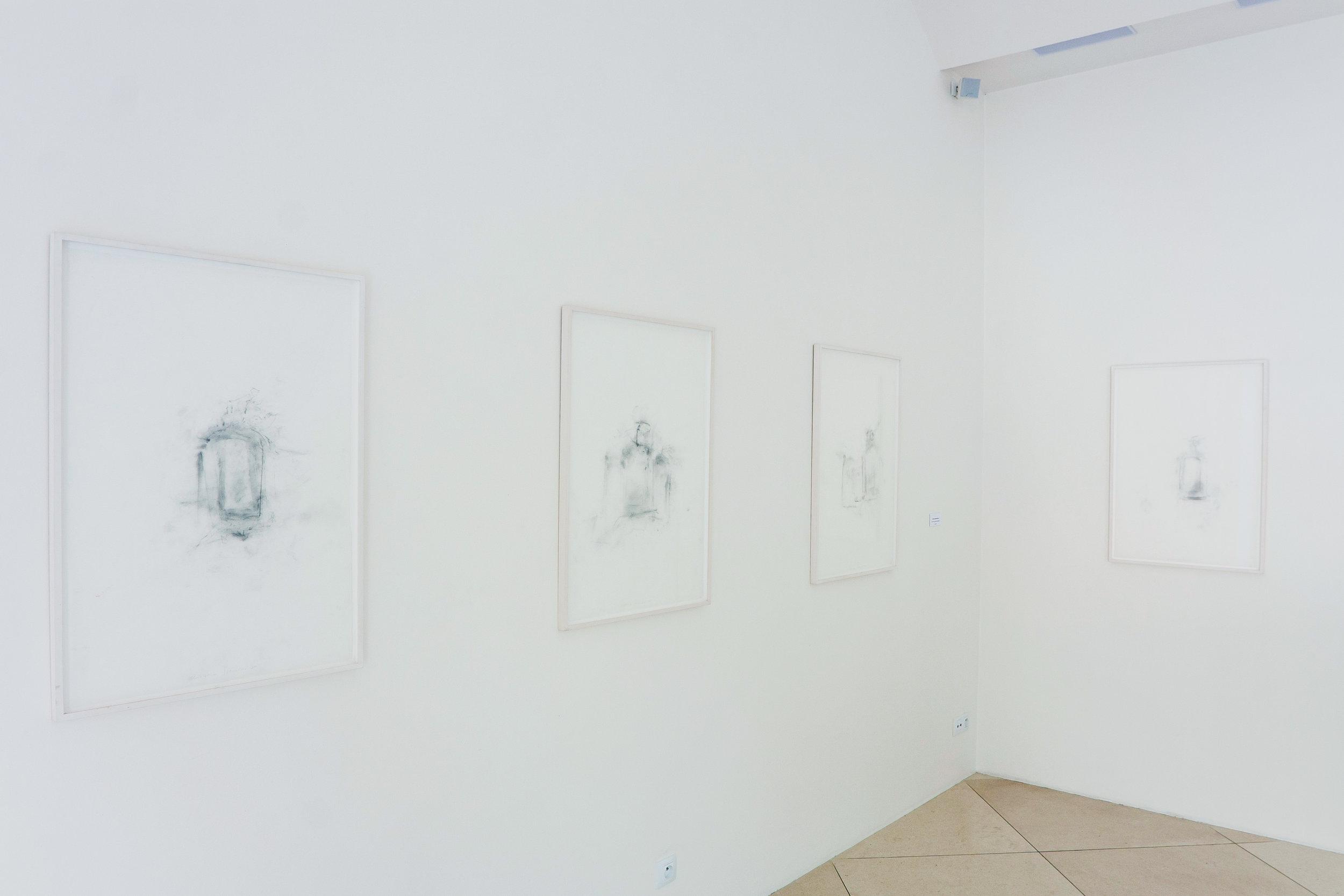 Šimotová_Galerie_Zavodny4.jpg