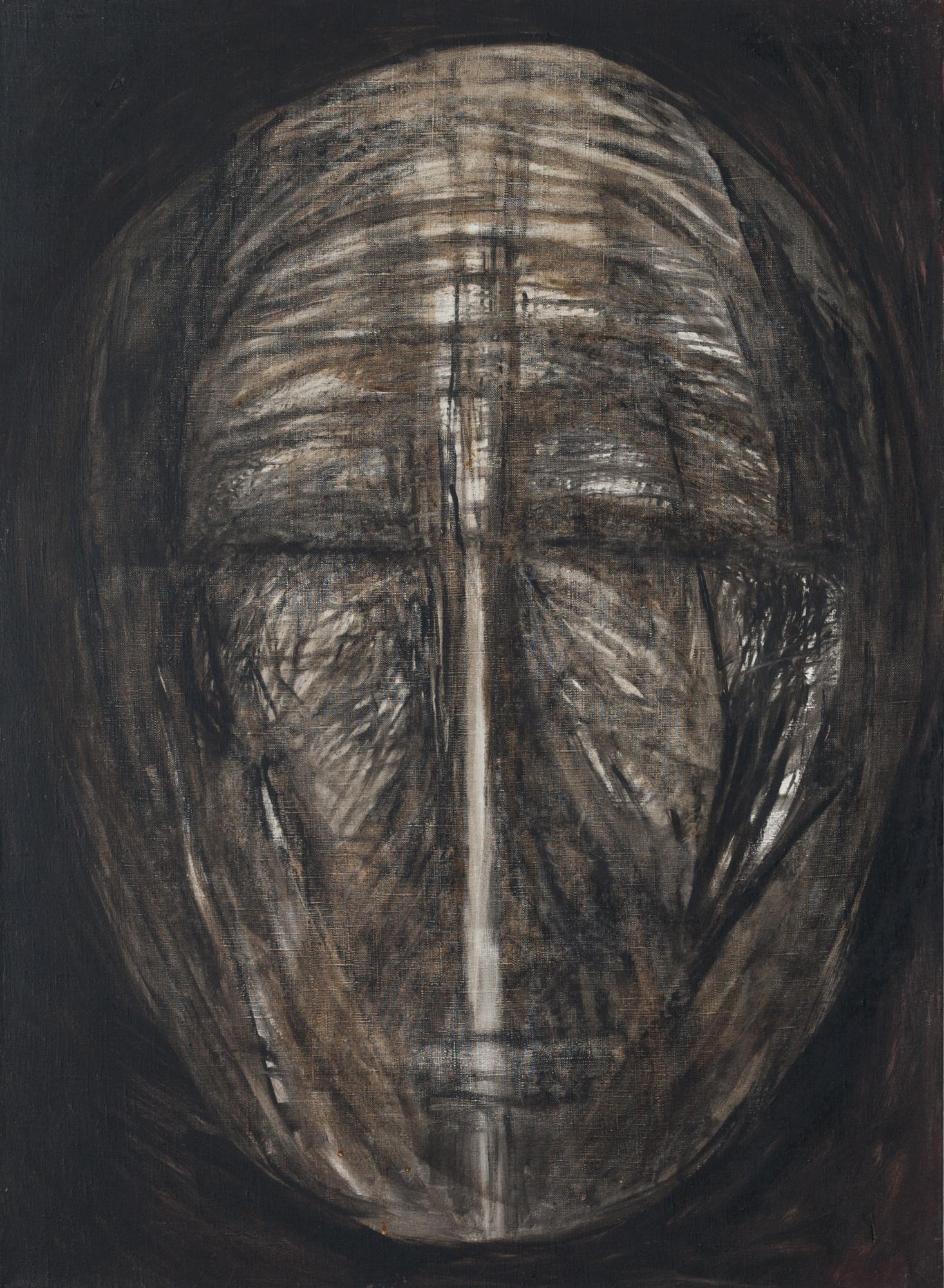 Abakanowicz_Galerie_Zavodny2.jpg