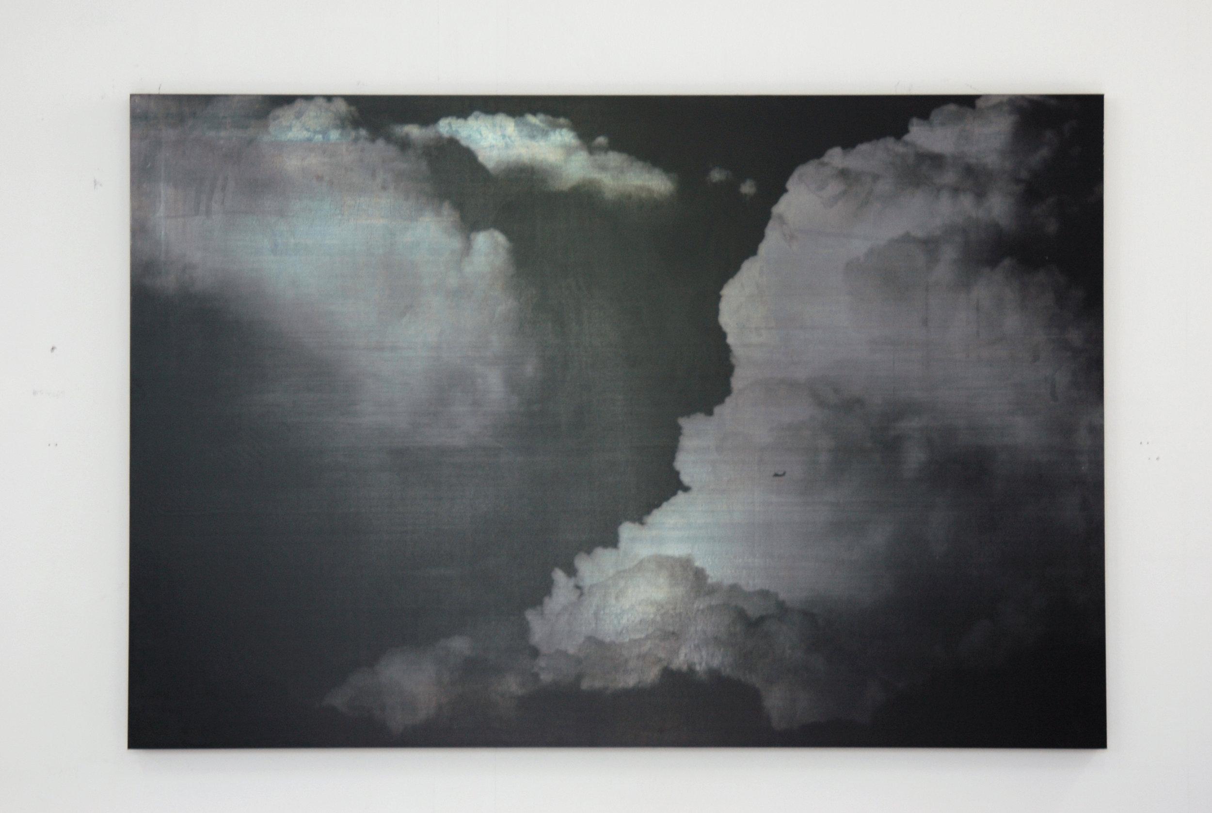 Schlegel_Galerie_Zavodny.jpg