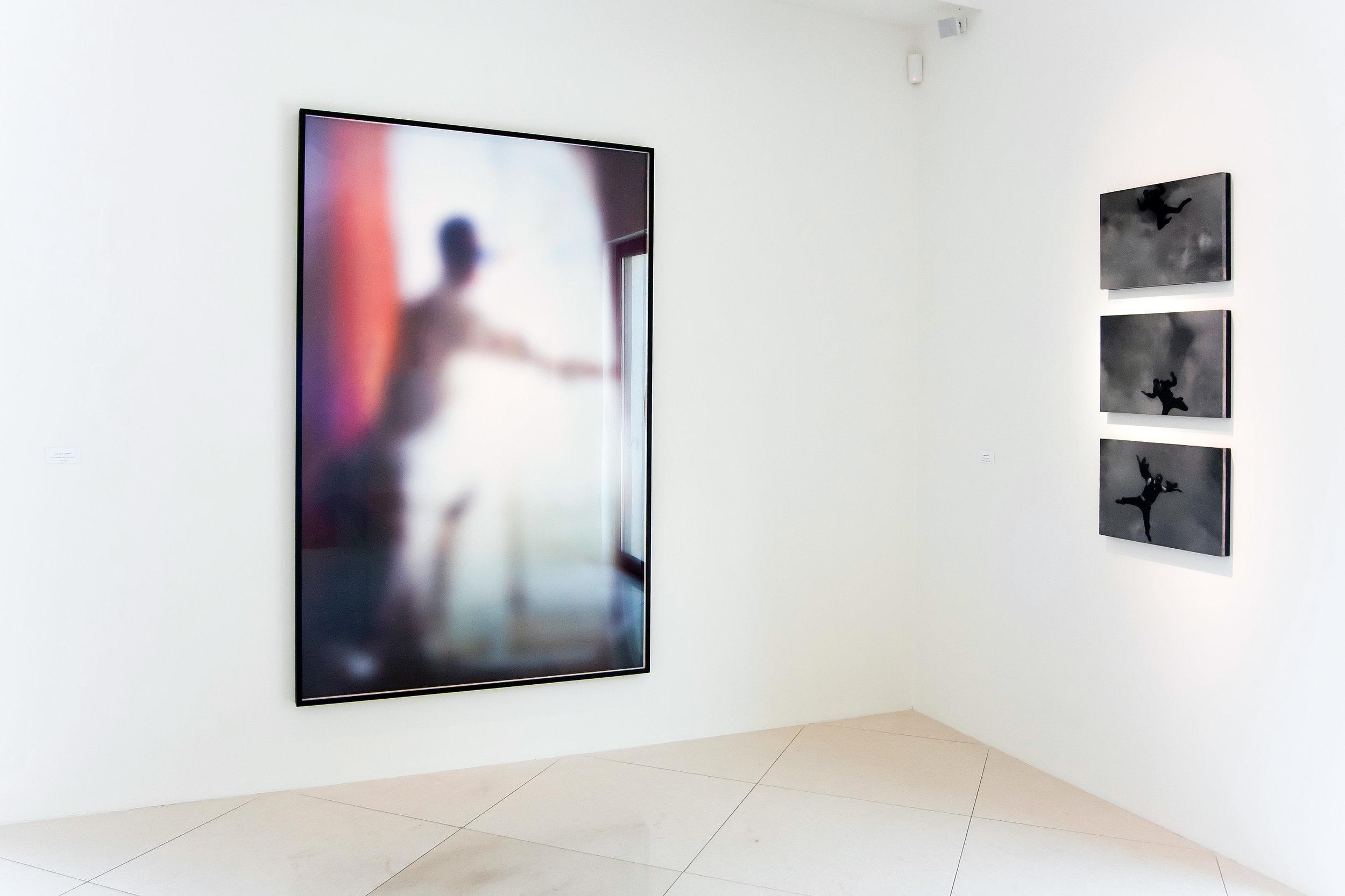Schlegel_Galerie_Zavodny4.jpg