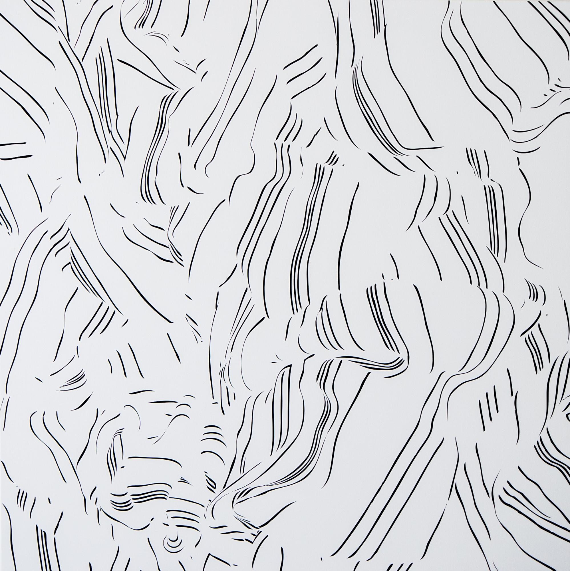 Hayek_Galerie_Zavodny.jpg