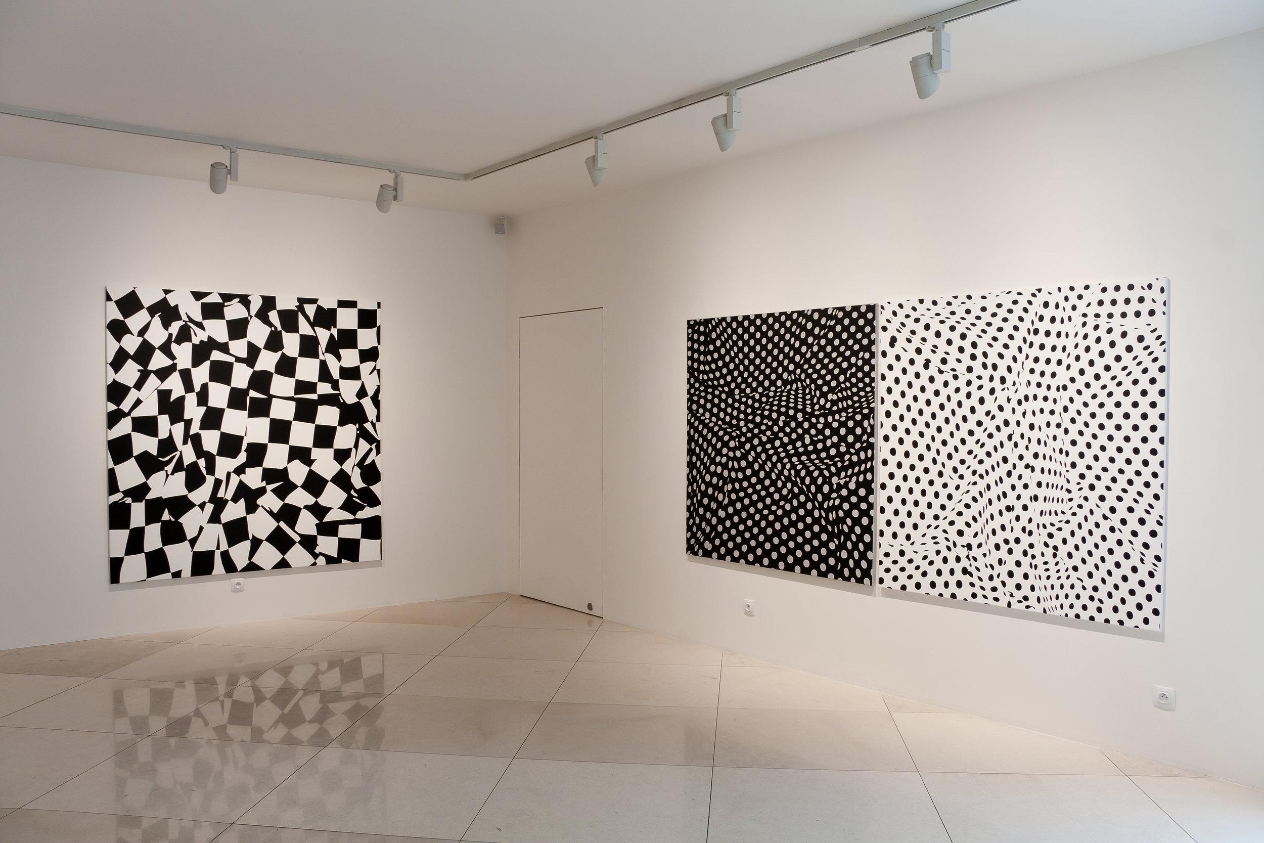 Hayek_Galerie_Zavodny3.jpg