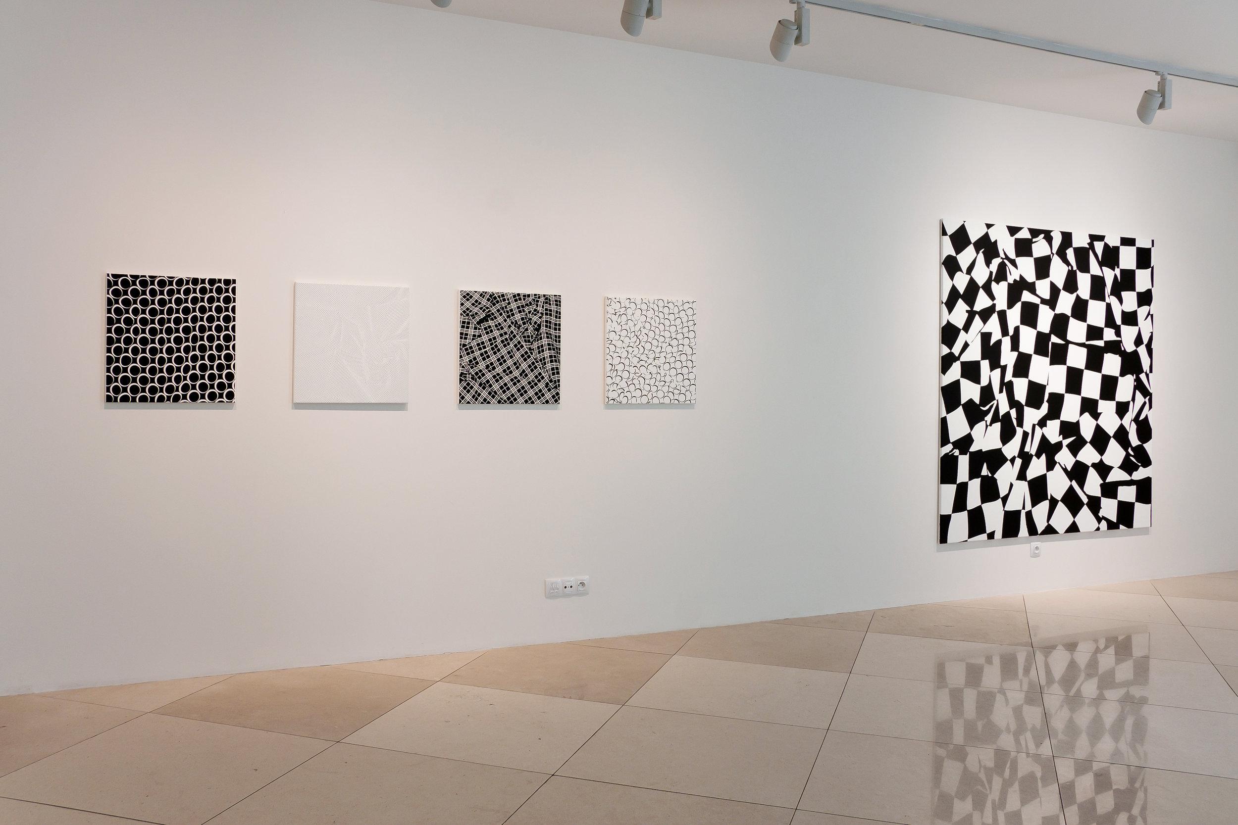 Hayek_Galerie_Zavodny4.jpg