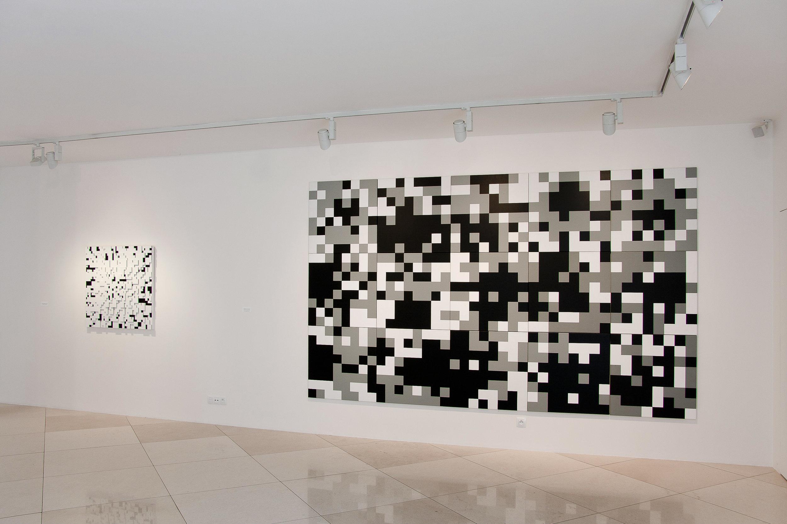 Hulik_Galerie_Zavodny2.jpg
