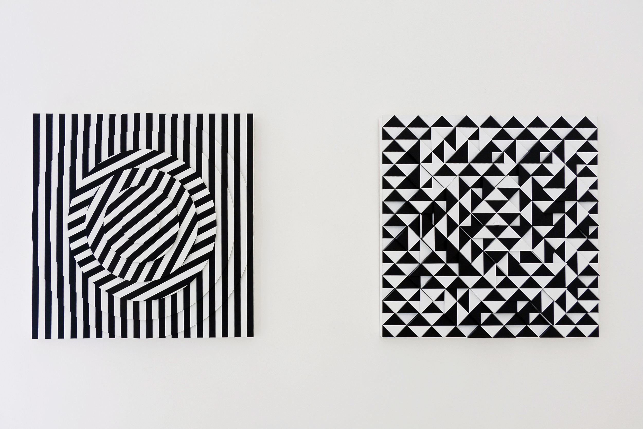 Hulik_Galerie_Zavodny4.jpg
