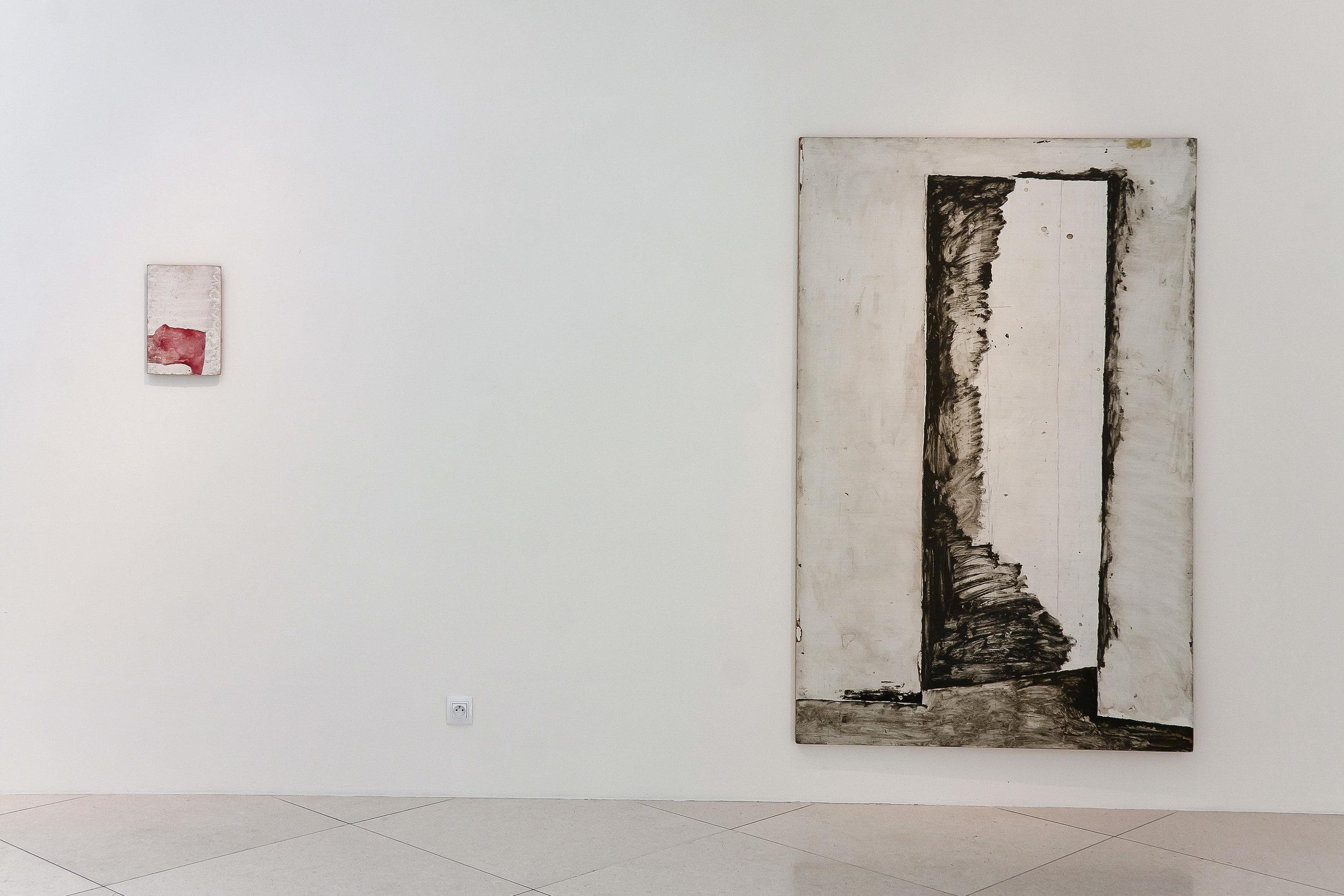 Vesely_Galerie_Zavodny4.jpg