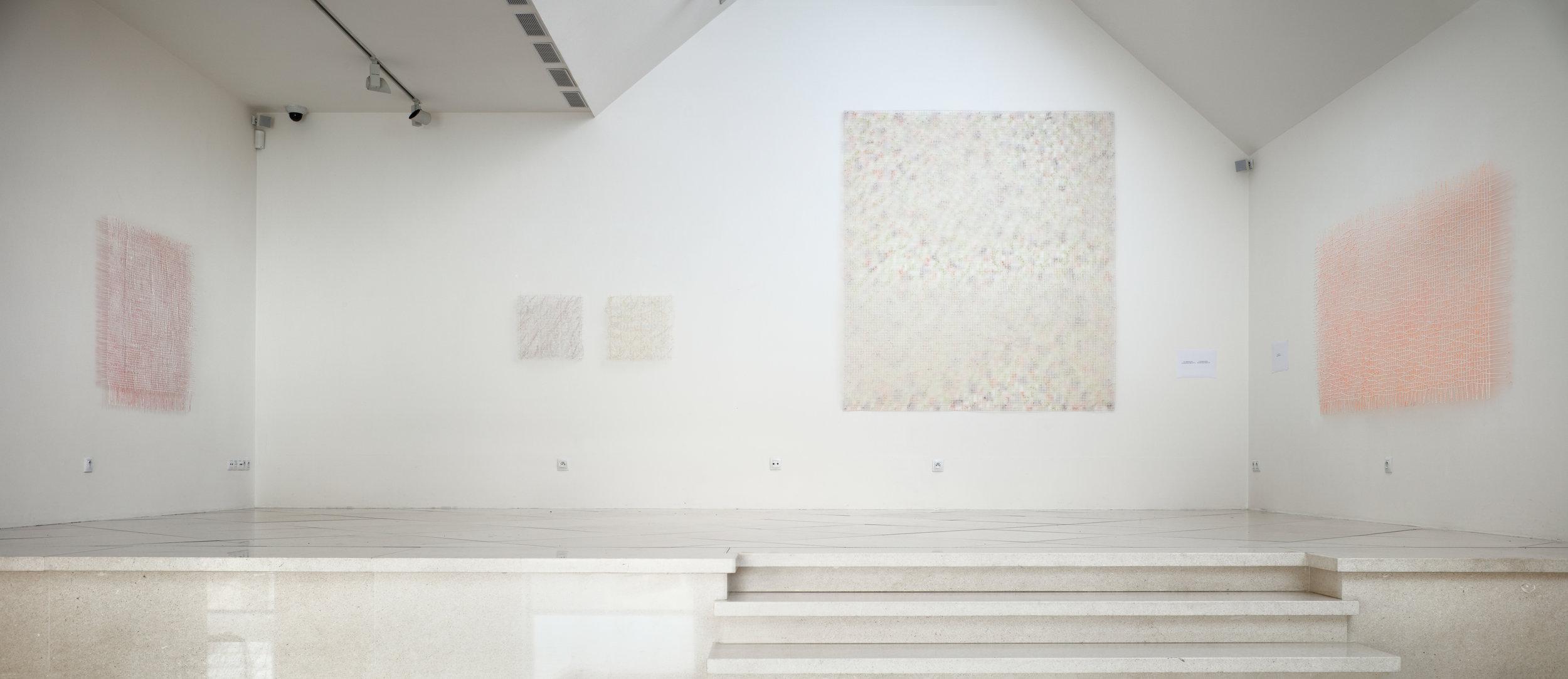 Krucek_Galerie_Zavodny3.jpg