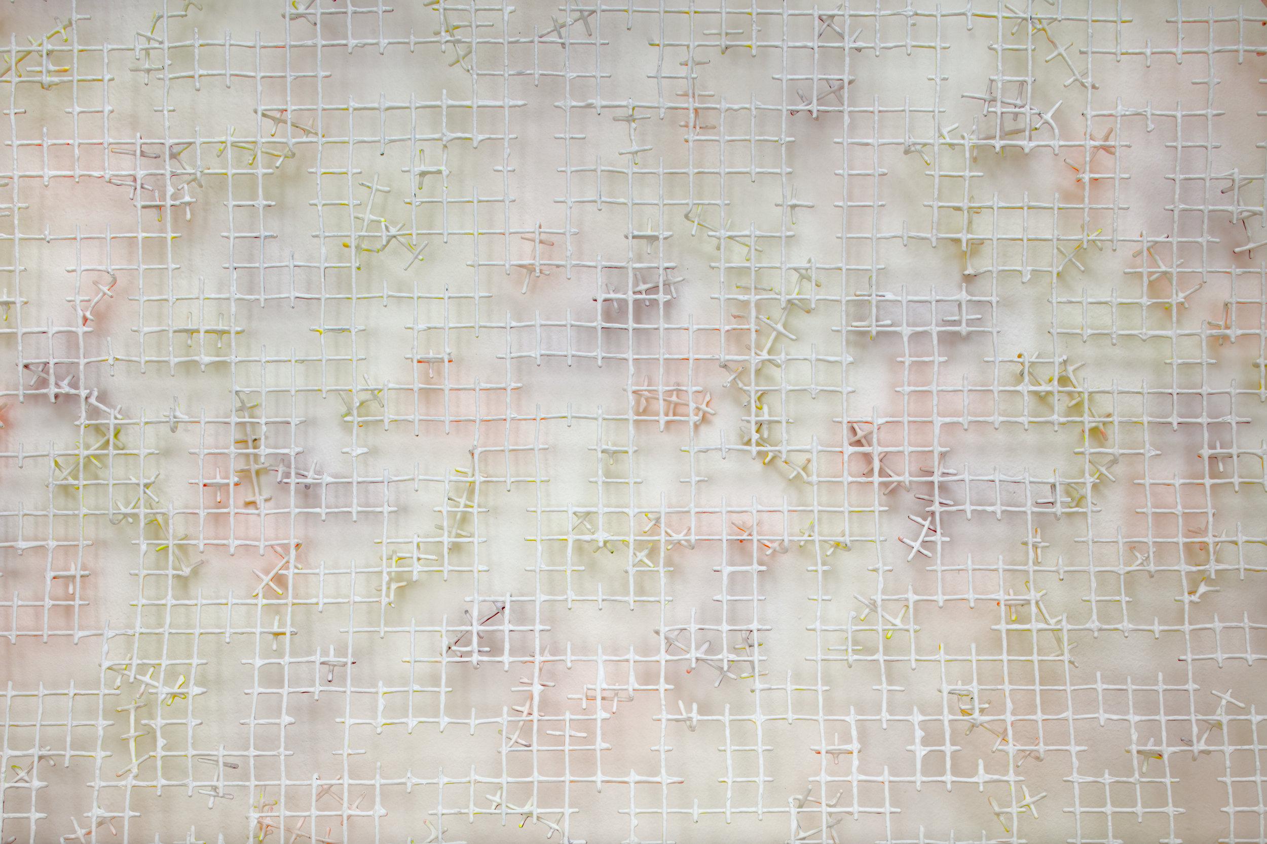 Krucek_Galerie_Zavodny.jpg